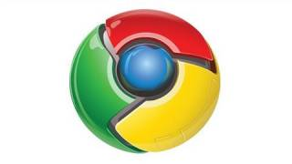 How to Increase Google Chrome Speed – Browsing and Download