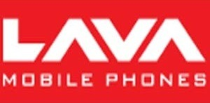 Lava Mobile PC Suite Free Download|Mobile PC Suite|Review