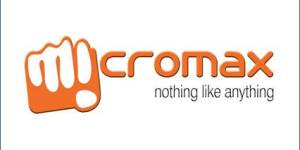 Micromax Yureka PC Suite USB Drivers Windows Download