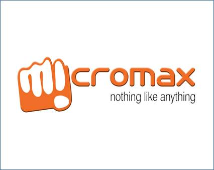 Micromax Canvas mAd A94 – Smartphone that will pay you for Watching Ads