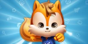 UC Browser For PC FREE Download | Install or Use UC Browser on PC