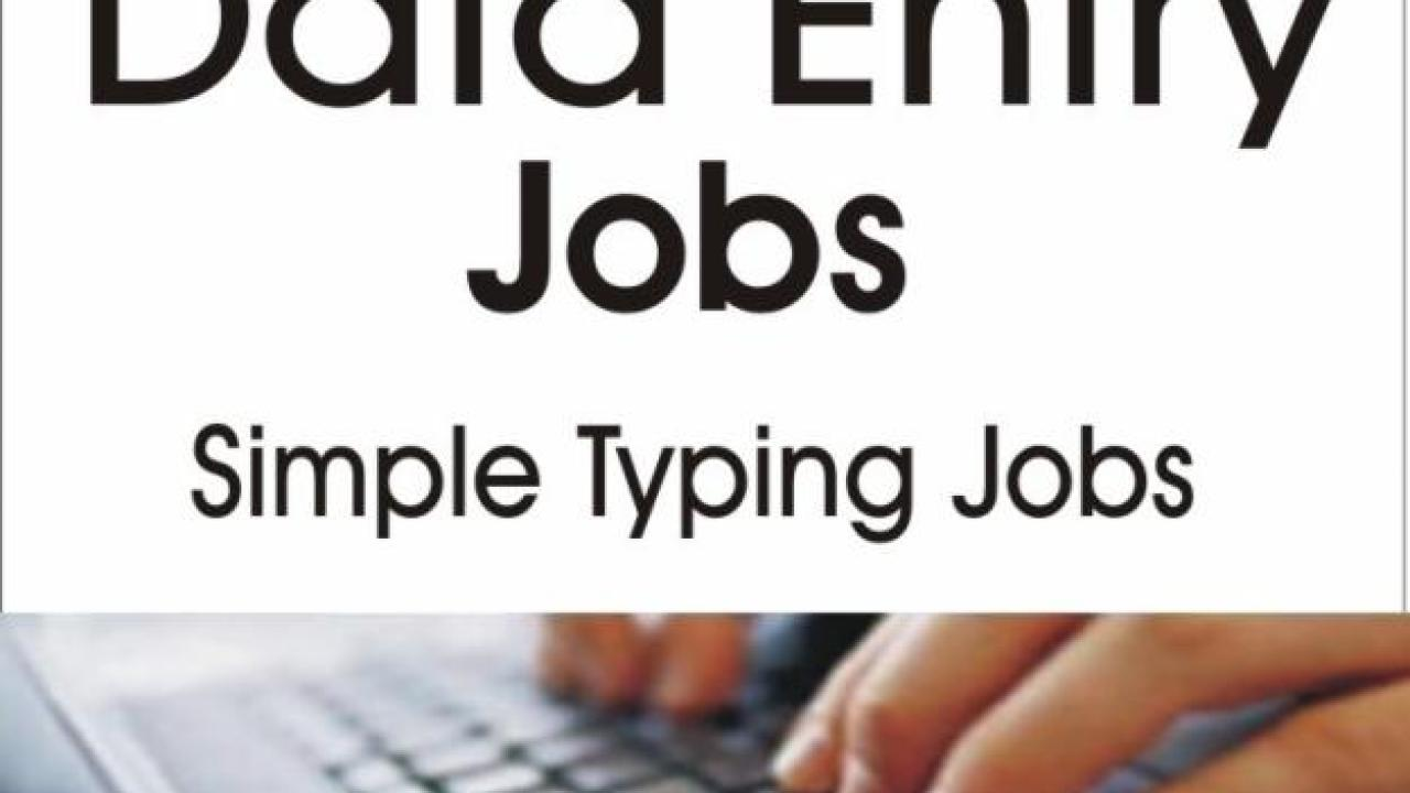 Online Data Entry Jobs Without Investment |Genuine Earn Online