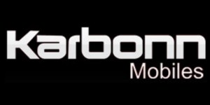 Karbonn PC Suite FREE Download|Mobile PC Driver|Review