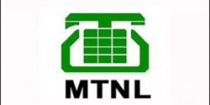 MTNL Broadband Plans 2016 – Delhi and Mumbai