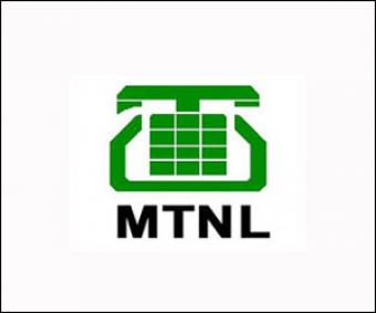 How to Increase MTNL or BSNL Broadband Speed – Enjoy Lightning Fast Speed