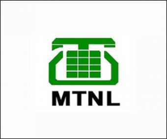 MTNL Mumbai Broadband Plans 2014 | Prepaid | Postpaid