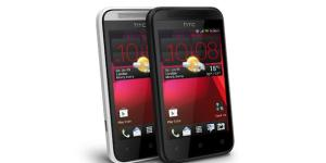 HTC Desire 200 Review | Announced 2013 | Full Specifications