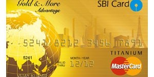 SBI Credit Card Customer Care Number Toll Free Helpline
