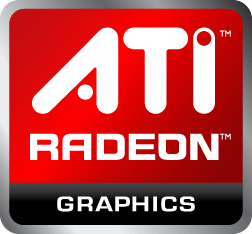 How to Find Your Graphics Card Details – Windows 7/8/XP/Vista