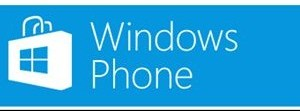 How to Download Windows Phone Apps to PC (.XAP)