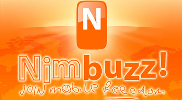 Whatsapp Alternatives 2013 - Nimbuzz