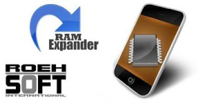 How to Boost and Increase RAM in Android Phone / Tablet