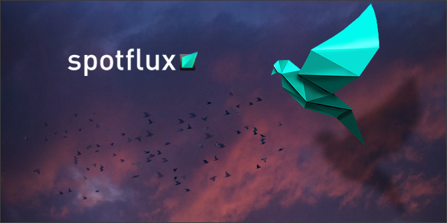 Spotflux for Android Free VPN