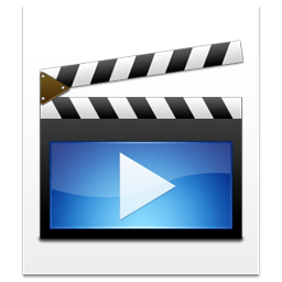 Top 10 Best Free Android Video Player Apps 2013 – Popular Apps