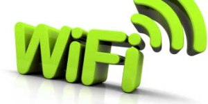 Wi-fi Error in Android – FIXED Working