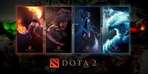 How to Reduce/Lower/Decrease Dota 2 Ping or Lag : FIXED