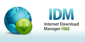 IDM Download Manager For Android FREE Download