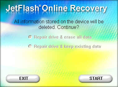 How to Remove Write Protection From Pendrive / Memory Card - Transcend JetFlash