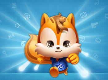 UC Browser for Nokia Asha 305,308,309 etc – All Models