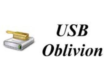 How to Delete USB Device History Windows 7/8/Vista/XP : FIXED