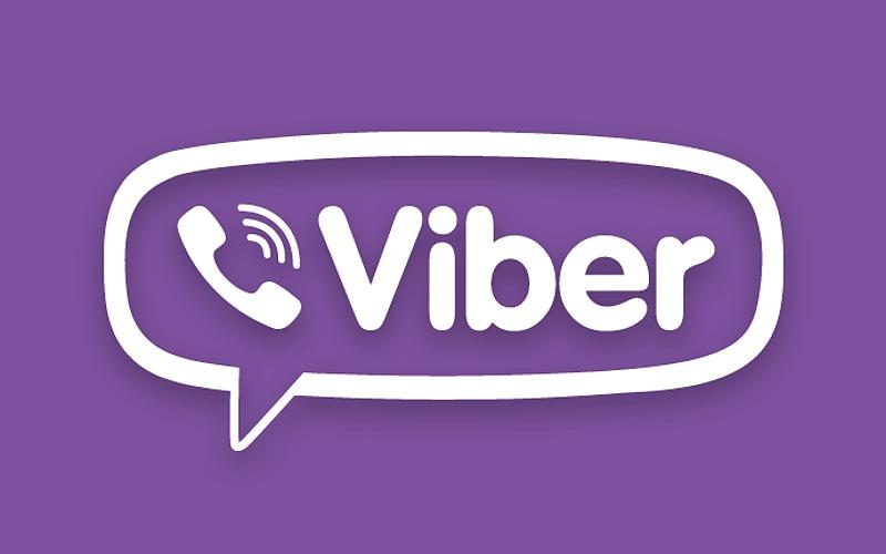 Whatsapp Alternatives 2013 - Viber