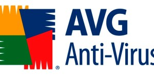 How to Remove AVG Antivirus Completely – Windows 7/8/XP/Vista