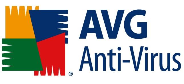 How to Remove AVG Antivirus Completely – Windows 7/8/XP/Vista