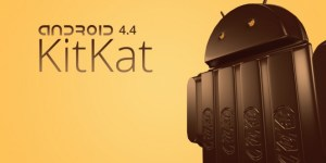 How to Install Android 4.4 Kitkat launcher on your Android Smartphone / Tablet :