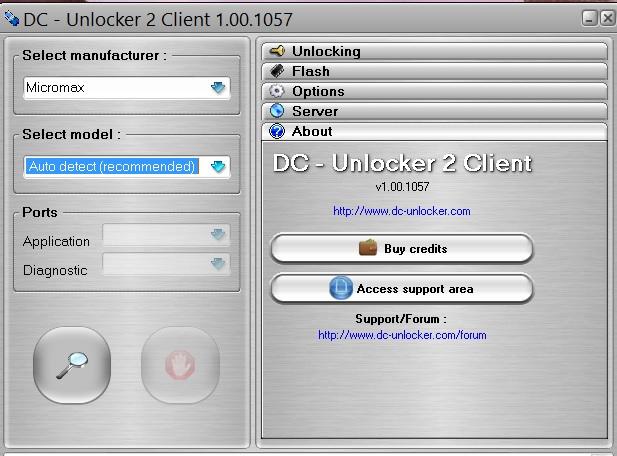 How to Unlock USB 3G Data Cards / USB Dongles -DC Unlocker