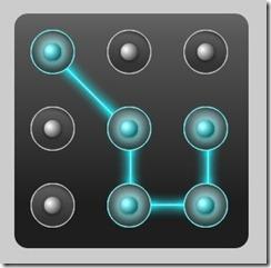 Pattern Lock for Windows 7/8/XP/Vista – FREE Download