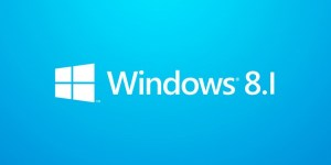 FIXED : Can't Install Synaptics Touchpad Driver Windows 8.1/8