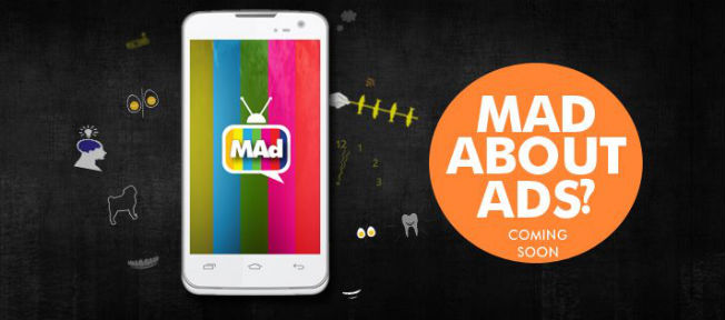 Micromax Canvas mAd A94 Review
