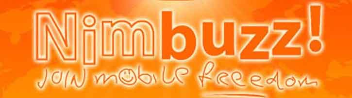 Nimbuzz for Nokia Asha