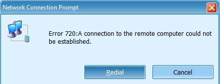 error 633