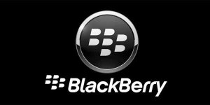 How to Use Blackberry Phone as Modem Windows 7/8/XP/Vista