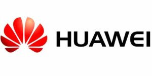 Huawei Modem Error 619, 628, 633,680, 720, 797 – FIXED