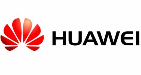 Download Huawei Mobile Partner for Windows 7/8/8.1/XP/Mac