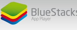 How to Resize Bluestacks Apps on Windows 8.1/8/7/XP