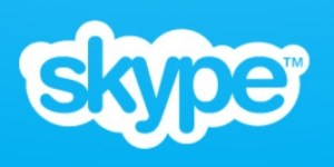 Skype Offline Installer Latest Version Windows 8.1/8/7/XP