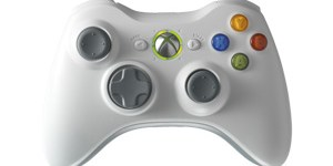 How to Use Normal Gamepad as XBOX 360 Controller ?
