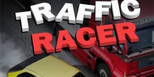 Traffic Racer for PC Free Download Windows 7/8/XP/Vista
