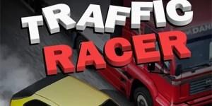 Traffic Racer for PC Free Download Windows 7/8/XP/Vista