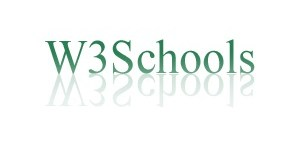 W3Schools Offline Version Free Download Windows 7/8/XP/Vista