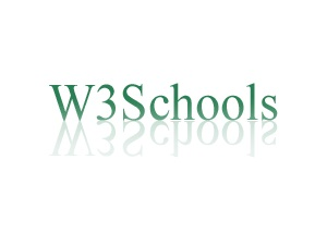 W3Schools Offline Version Free Download Windows 7/8/XP/Vista