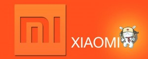 Xiaomi Mi 4i PC Suite USB Drivers for Windows English