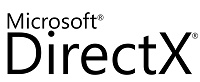 Direct X Offline Installer for Windows 7/8/8.1 Version 9,10,11