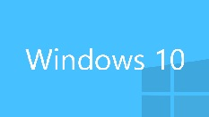 How to Fix Windows 10 Update Error 80072ee2 Easily