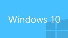 How to Fix Windows 10 Update Error 80072ee2 Easily