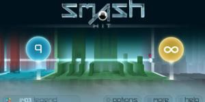 Smash Hit for PC Download Windows   Smash Hit APK