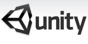 Unity Offline Installer : Unity 5 Offline Installer Setup Download